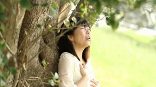安東由美子『14才』Yumiko Ando 高画質PV 安東由美子 検索動画 11
