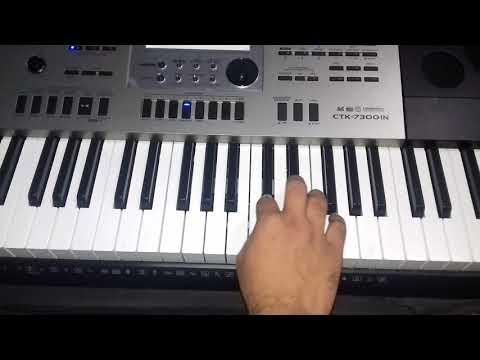 dj bala babu sambalpuri key board