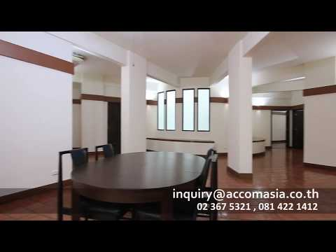 Apartment For Rent In Bangkok Ploenchit Bts. Bangkok