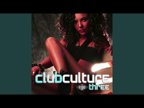 Till There Was You (Gabriel & Dresden Club)