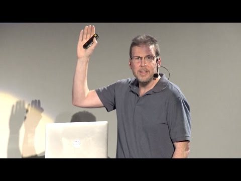 code::dive 2016 conference – Sean Parent – Better Code: Concurrency