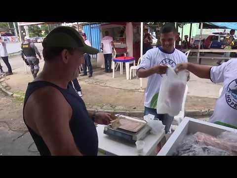 BALANÇO MUDA MANAUS - 09.03.2020