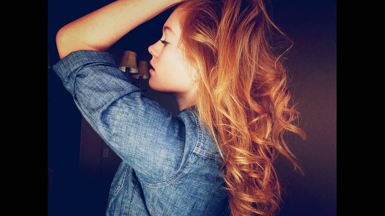 Light strawberry blonde hair dye youtube light strawberry blonde hair dye urmus Images