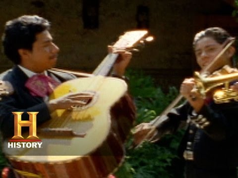 Cinco De Mayo: A Celebration of Mexican Heritage | History