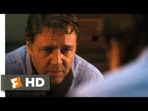 The Next Three Days (2010) - Escape Scene (10/10)   Movieclips
