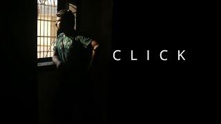 CLICK | SHORT FILM 2019 |