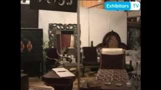 Virsa- Specializes In Home & Office Interiors/ Classical/contemporary Furniture! (exhibitorstv)