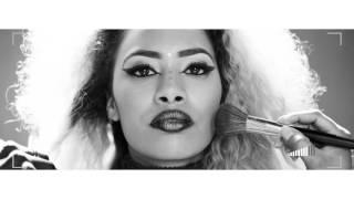 Dj Shimza feat Mishka - African Woman