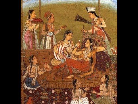 Ancient india history gupta  part 2 || latest update 2018