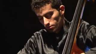 News by Chia & Ramal for Oud and DoubleBass
