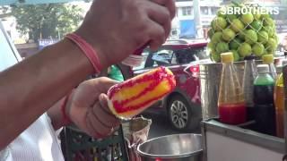 Ice Gola India - Mumbai Ice Gola | ...