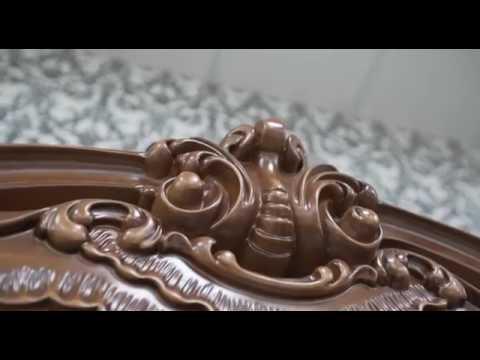 Купить диван в калининграде от производителя. Фабрика диванов калининград. Диваны на заказ, угловой диван, диван для гостиной.