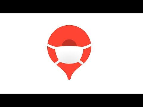 Приложение Яндекс карты обновили.