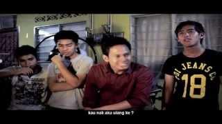 Video KL Tarbiyyah 2 [KL Gangster 2 Parody] download MP3, 3GP, MP4, WEBM, AVI, FLV Maret 2018