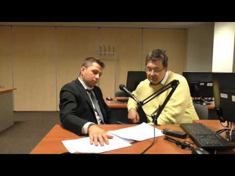 Эллиот Роджер - видеоблогер убийцаиз YouTube · Длительность: 3 мин6 с