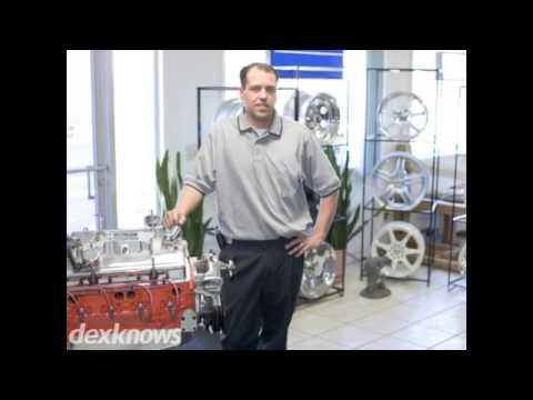 Fisher Auto Parts Dillwyn VA 23936-3027