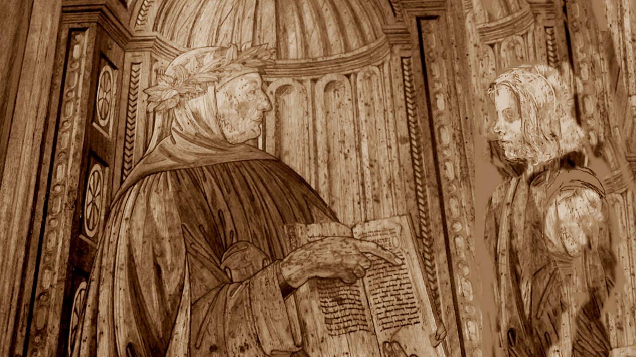Резултат с изображение за Francesco Petrarca