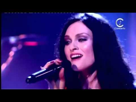 Sophie Ellis Bextor - Groovejet (If This Ain't Love)