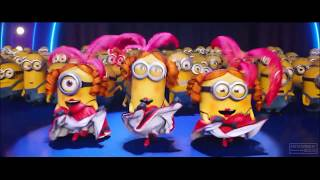 Video Look What You Made Me Do by Taylor Swift - Chipmunks & Minions Cover download MP3, 3GP, MP4, WEBM, AVI, FLV April 2018