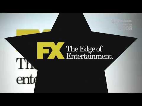 FX (Asia) 2008 - 2014
