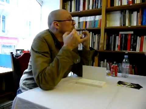 Alain Soral vs un jeune juif    YouTube