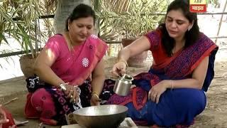खाद्यभ्रमंती : खान्देशातील लेवा-पाटील समाजाची खाद्यसंस्कृती