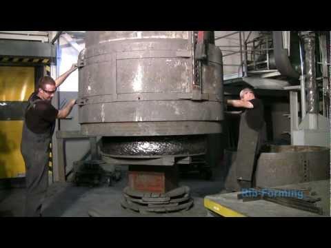 morgan_molten_metal_systems_gmbh_video_unternehmen_präsentation
