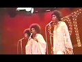 watch he video of The Supremes - I Guess I'll Miss The Man