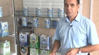 видео Японское моторное масло