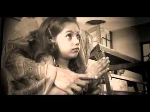 christian devotional song Ange Thirumurivukalil (Female)__Kurisumay koode varan