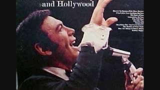 Ed Ames - Somewhere My Love (1968)