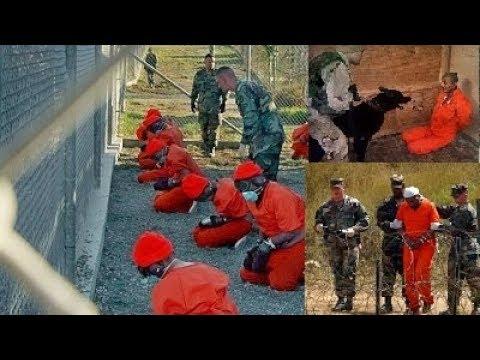 Life Inside Guantanamo Bay Prison *Worlds Most Dangerous Prison*