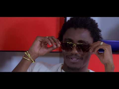 Le nouveau clip explosif de Wally Seck – Loving you.Regardez