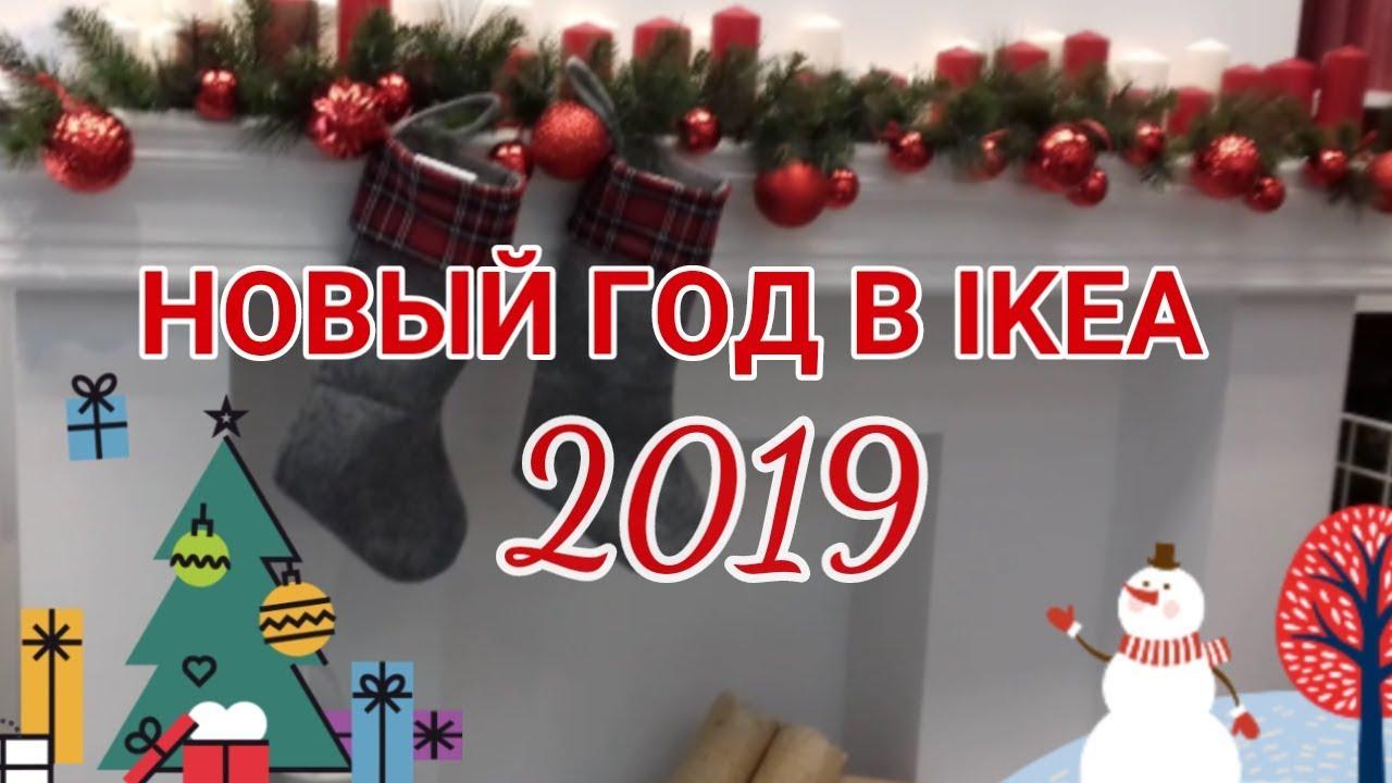 Костюм на выпускной для парня 2018