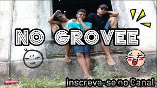 Baixar No Groove (Pega, Pega, Pega) - Ivete Sangalo ft. Psirico | Baiano TV (Coreografia)