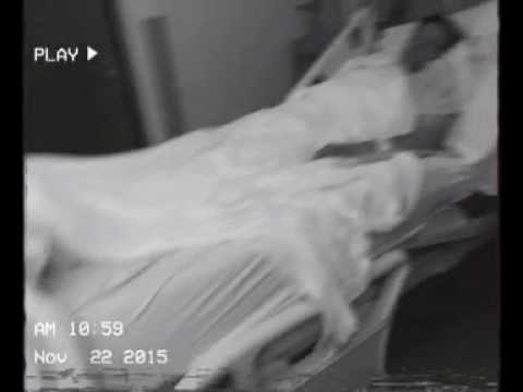 Lopez Private Home Videos: at the hospital 2