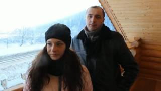 Тамада рівне Анна Вовк.Юмористичне інтерв
