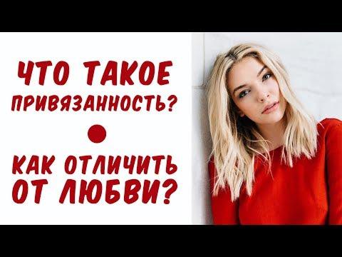 Грудь Скарлетт Йоханссон