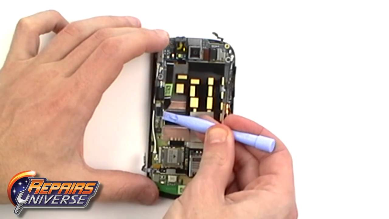 htc mytouch 4g take apart screen repair guide youtube rh youtube com HTC myTouch 4G Software HTC myTouch 4G Problems