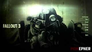 Installing Fallout 3 On Windows 10