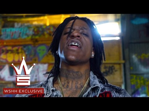 "Rico Recklezz ""XXXL"" (WSHH Exclusive - Official Music Video)"