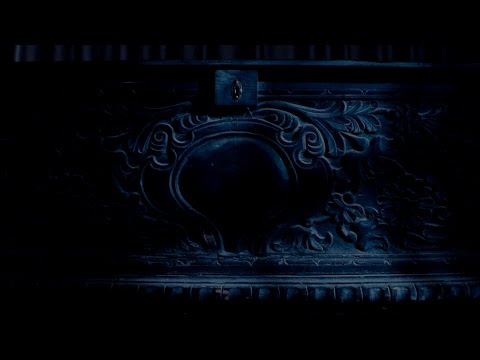 Download The Duke of Burgundy clip - Pinastri