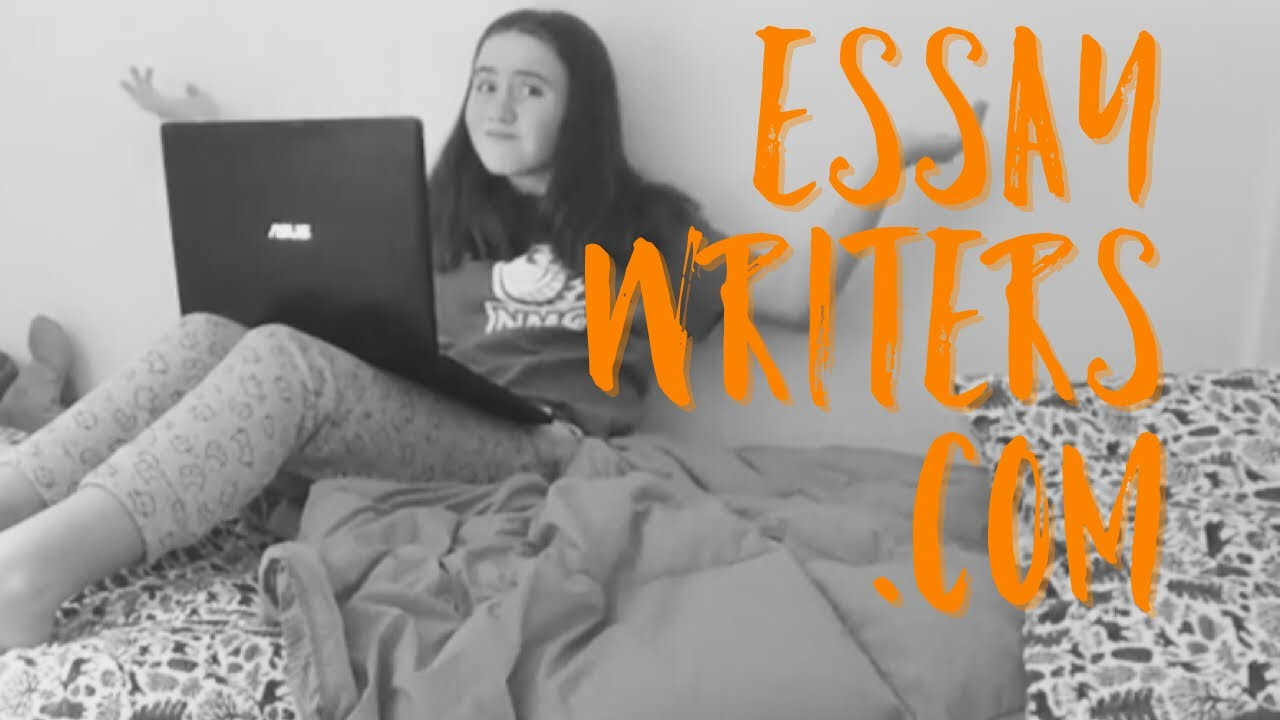 Essaywriterscom  Fake Ad  Youtube Essaywriterscom  Fake Ad Assignments Service Linguistics also Informative Synthesis Essay  How To Write An Essay Thesis