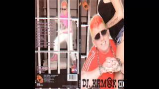 DJ Krmak - Amerika - (Audio 2012) HD