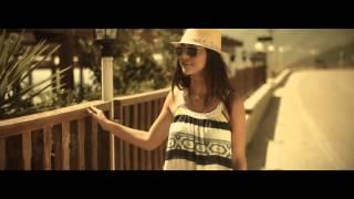 Shkumbin Ismaili - Dikur (Official Video)