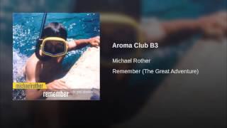 Aroma Club B3