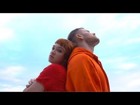 Davi – De Boa ft. Jade Baraldo