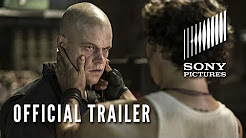Streaming Elysium | 'F'u'l'l'HD'M.o.V.i.E'2013'Streaming'online'free'English'Subtitle'