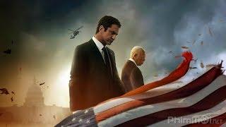 Nhà Trắng Thất Thủ - Kẻ Phản Bội (Angel Has Fallen) | Official Trailer | KC: 23.08.2019