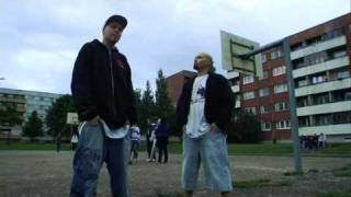 Paks Matu ja Roki ft. Wavez Täna Mitte